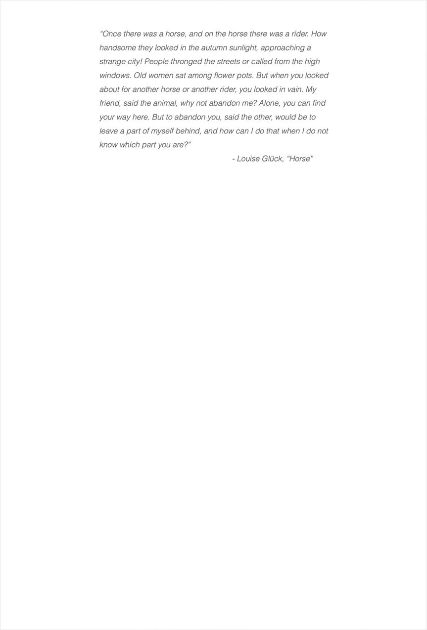 http://www.joetken.com/files/gimgs/th-47_jo.png